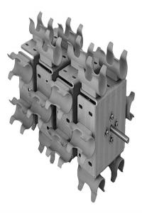 روتامیکس سری PIT180