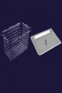 حمام التراسونیک