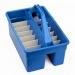 سینی نمونه برداری و حمل نمونه